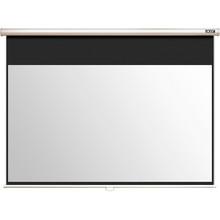 Проекционный экран ACER E100-W01MW (MC.JBG11.009)
