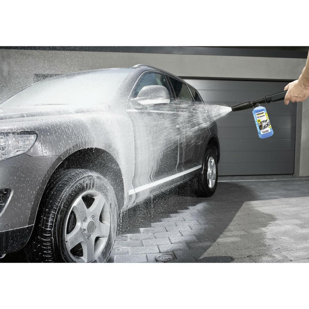 Минимойки KARCHER K 2 Universal Edition Car Производительность 360