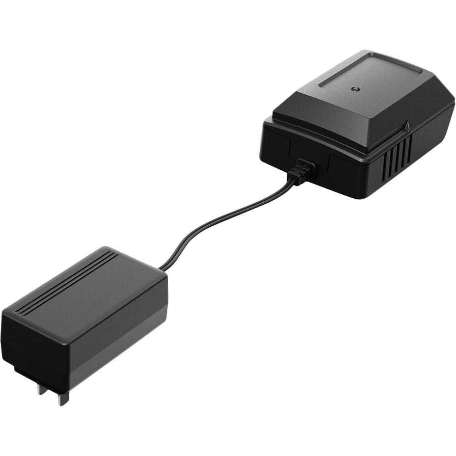 Минимойка GRUNHELM GR-5020 YW (95559) Мощность 0.15