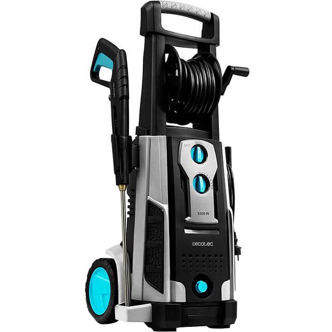 Минимойка CECOTEC HidroBoost 3200 Induction Pro