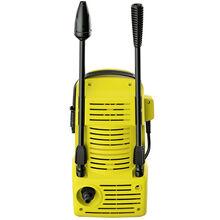 Минимойка KARCHER K 2 Compact (1.673-500.0)