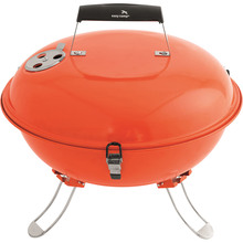 Гриль-барбекю EASY CAMP Adventure Grill Orange (928359)