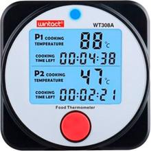 Термометр для гриля WINTACT WT308A