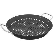 Блюдо для приготовления на гриле TRAMONTINA Barbecue (20889/030)