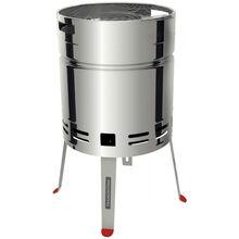 Гриль угольный TRAMONTINA Barbecue (26500/006)