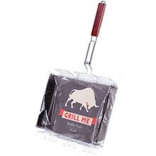 Решетка GRILL ME BQ-032 (4823082701339)