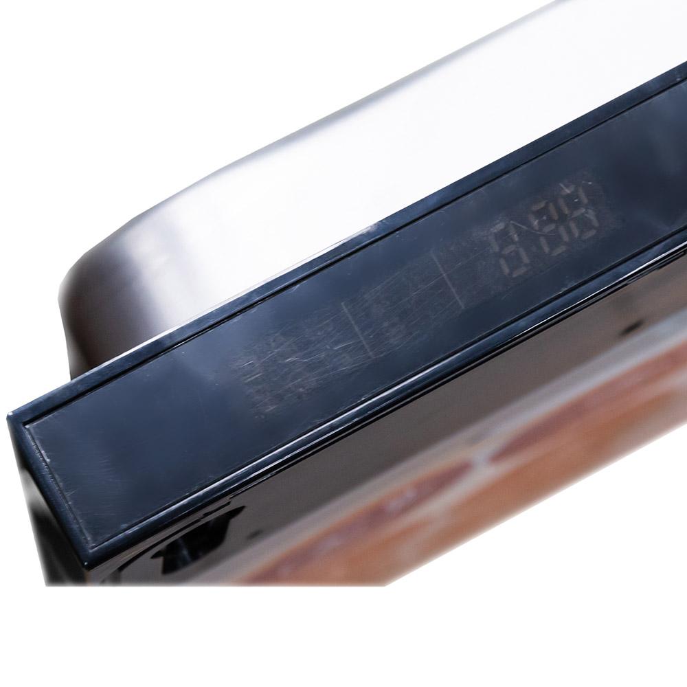 Встраиваемая посудомоечная машина HANSA ZIM 426 EH Тип сушки конденсационный (остаточным теплом)