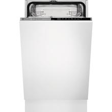 Вбудована посудомийна машина ELECTROLUX ESL94510LO