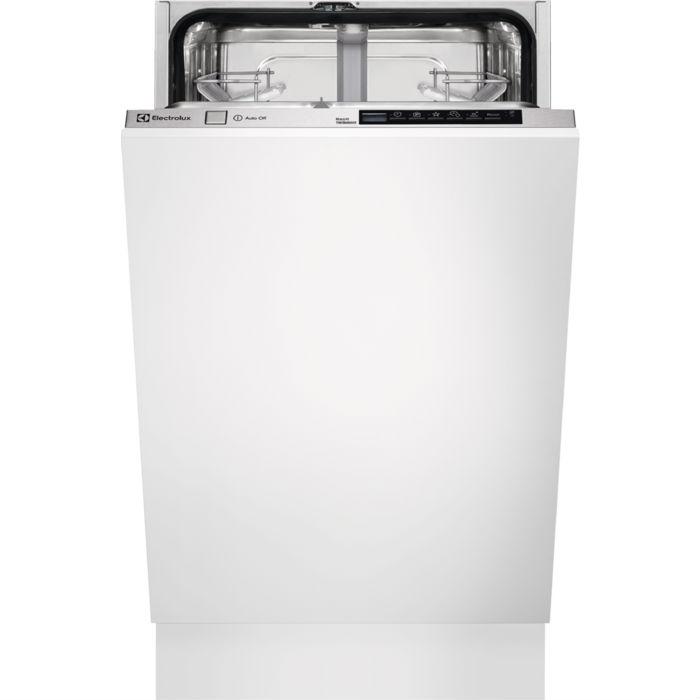 Встраиваемая посудомоечная машина ELECTROLUX ESL94581RO