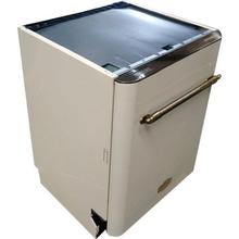 Вбудована посудомийна машина KAISER S60U87XLElfEm