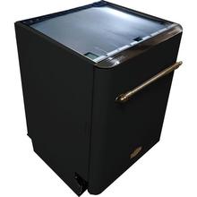 Вбудована посудомийна машина KAISER S60U87XLEm