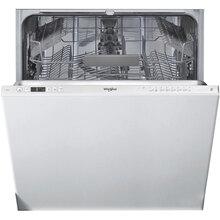 Вбудована посудомийна машина WHIRLPOOL WRIC 3C26