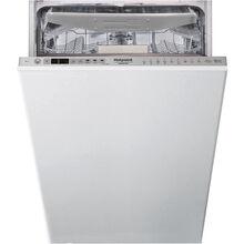Посудомоечная машина HOTPOINT ARISTON HSIO 3O23 WFE