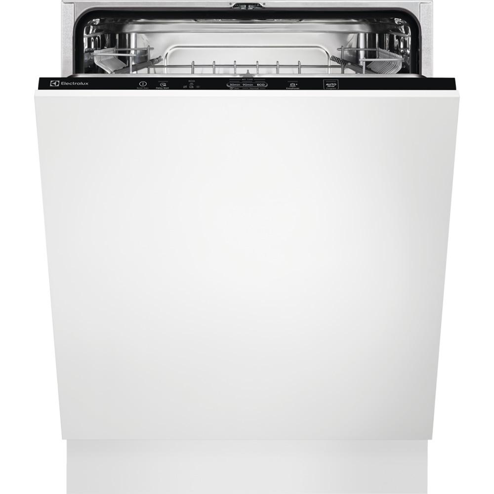 Встраиваемая посудомоечная машина ELECTROLUX EEA927201L