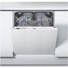 Вбудована посудомийна машина WHIRLPOOL WIO 3C2365 E