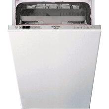 Встраиваемая посудомоечная машина HOTPOINT ARISTON HSIC 3M19 C