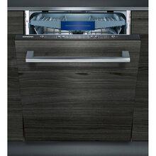 Встраиваемая посудомоечная машина SIEMENS SN616X00MT