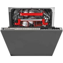 Встраиваемая посудомоечная машина HOOVER HDIN4S613PS