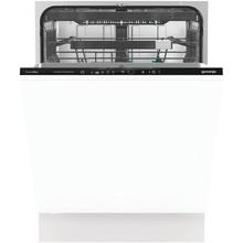 Вбудована посудомийна машина GORENJE GV672C60 (DW30.2)