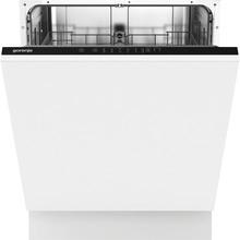 Встраиваемая посудомоечная машина GORENJE GV62040 (W60B2A402A-A)