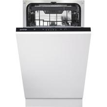 Встраиваемая посудомоечная машина GORENJE GV520E11 (WQP8-7712R)