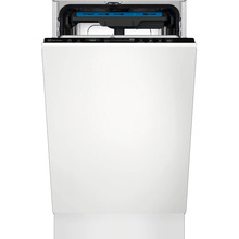 Встраиваемая посудомоечная машина ELECTROLUX EEM96330L