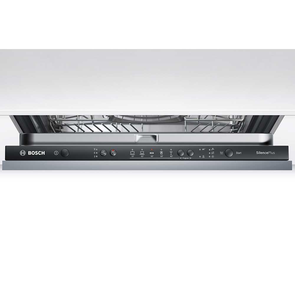 Посудомоечная машина BOSCH SMV25EX00E Тип полностью встраиваемые