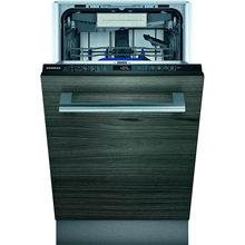 Вбудована посудомийна машина SIEMENS SR65ZX16ME