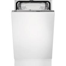 Встраиваемая посудомоечная машина AEG FSM31401Z
