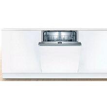 Встраиваемая посудомоечная машина BOSCH SMV4HTX24E
