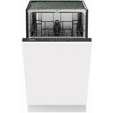Встраиваемая посудомоечная машина GORENJE GV52040