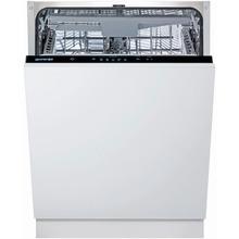 Встраиваемая посудомоечная машина GORENJE GV 620 E10 (WQP12-7711R)