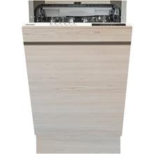 Встраиваемая посудомоечная машина ELEYUS DWB 45036
