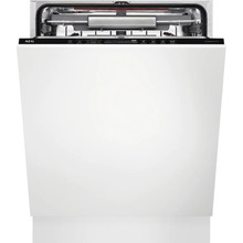 Вбудована посудомийна машина AEG FSR83807P