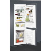 Встраиваемый холодильник WHIRLPOOL ART 6503/A+