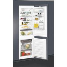 Встраиваемый холодильник WHIRLPOOL ART 6711