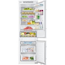 Встраиваемый холодильник SAMSUNG BRB260087WW/UA