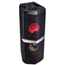 Аудиосистема LG FH6
