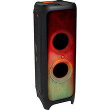 Музыкальный центр JBL PartyBox 1000 (JBLPARTYBOX1000EU)