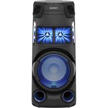 Акустическая система SONY MHCV43D Black