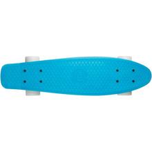 Скейтборд STIGA Joy Blue (80-0523-06)