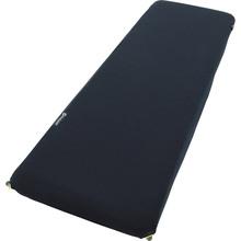 Чехол OUTWELL Stretch Sheet SIM Single 200 х 65 см Night Blue (290093)