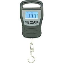 Весы ручные PROTESTER AMCS-20 20 кг (AMCS-20)