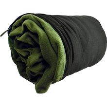 Плед туристический Kodor 175х220 Fleece (02-00000796)