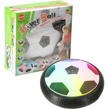 Аэрофутбол LISAN Hover Ball v2.0 (LS1703)