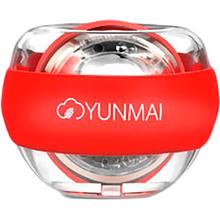 Гироскопический эспандер XIAOMI Yunmai Gyroball Red (YMGB-Z701)