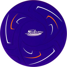Фрисби YOHEHA Skylicone Blue (466)