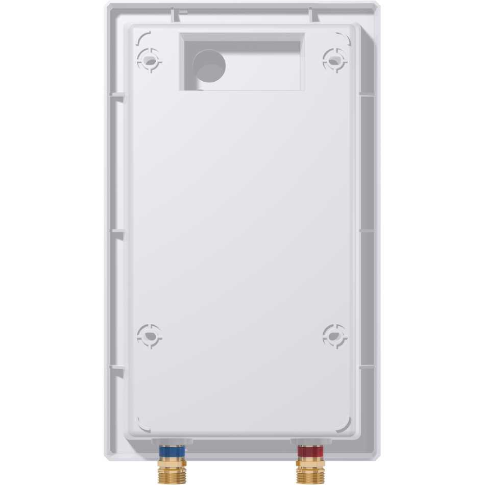 Проточный водонагреватель THERMEX Topflow 6000 Мощность 6000
