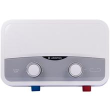 Проточный водонагреватель ARISTON Aures SF 5.5 COM