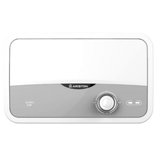 Проточный водонагреватель ARISTON Aures S 3.5 COM PL
